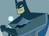 play Batman Save Underwater