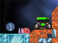 play Push The Button - Pizza Delivery Training