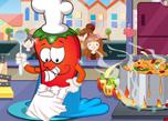 play Hot Chili Pepper