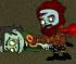 play Pothead Zombies 2