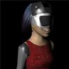 play Twin Moon Galaxy Escape The Gca Lab