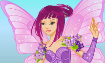 Fairy 12 game