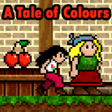 play A Tale Of Colours