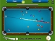 play Doyu 8 Ball