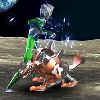 play Ultraman Upgrade Vs Boss Monster