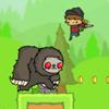 play Super Adventure Pals
