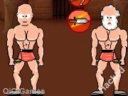play Swords And Sandals 2 Hacked