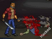 play Tequila Zombies 2 Hacked