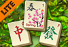 Mahjong Master: Triplets