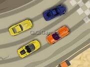 play Ferrari Racing Challenge