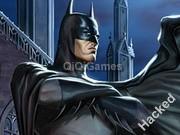 play Batman Revolution Hacked