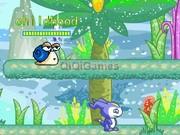 play Digimon