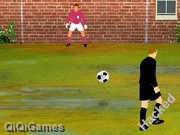 play Jumpers For Goalposts Hacked