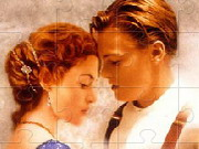 play Puzzle Of Titanic