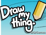 play Draw My Thing