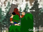play Epic Dwarf Quest