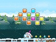 play Color Blaster