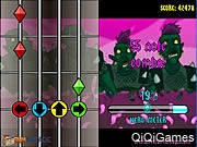 play Guitar Hero Hero