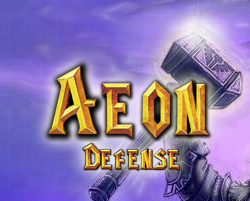 aeon defense thumbanil