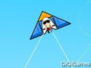 play Wild Kite