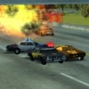 play Lose The Heat 3: Highway Hero