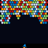 play Bubble Shooter Extreme