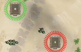 play Airborne Wars