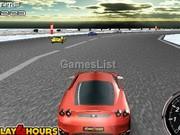 play Speed Revolution 3D