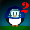 play Penguins From Space! 2