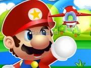 play New Super Mario Bros 2