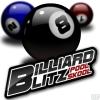 Billiard Blitz – Pool Skool