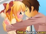 play Street Kiss