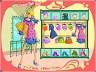 play Winx Club Girl Dress Up