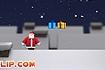 Santa's Rooftop Hop