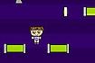 play Superjump Showdown Supreme