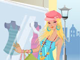 play Shopaholic Girl