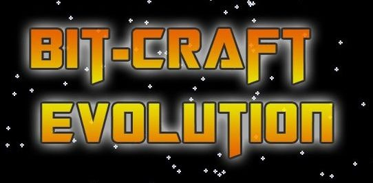 play Ld24 Bit Craft Evolution