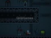 play Abandoned Platform