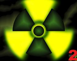 play Toxic Tower Defense 2