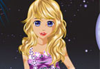 play Full Moon Party Dress Up