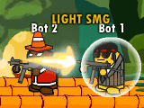 play Gun Mayhem 2: More Mayhem