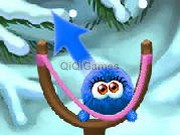 play Woobies Winter