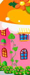 play Magical Doll House