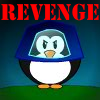 play Penguins From Space! Revenge