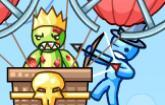 zombaloons thumbnail