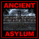 play Ancient Asylum