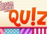 play Quiz - Do You Know Harry Styles?