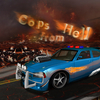play Cops From Hell