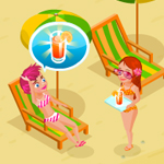 play Beach Holidays