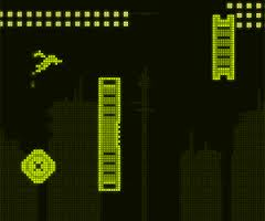 play Escape From The Very Bad Planet Hacked